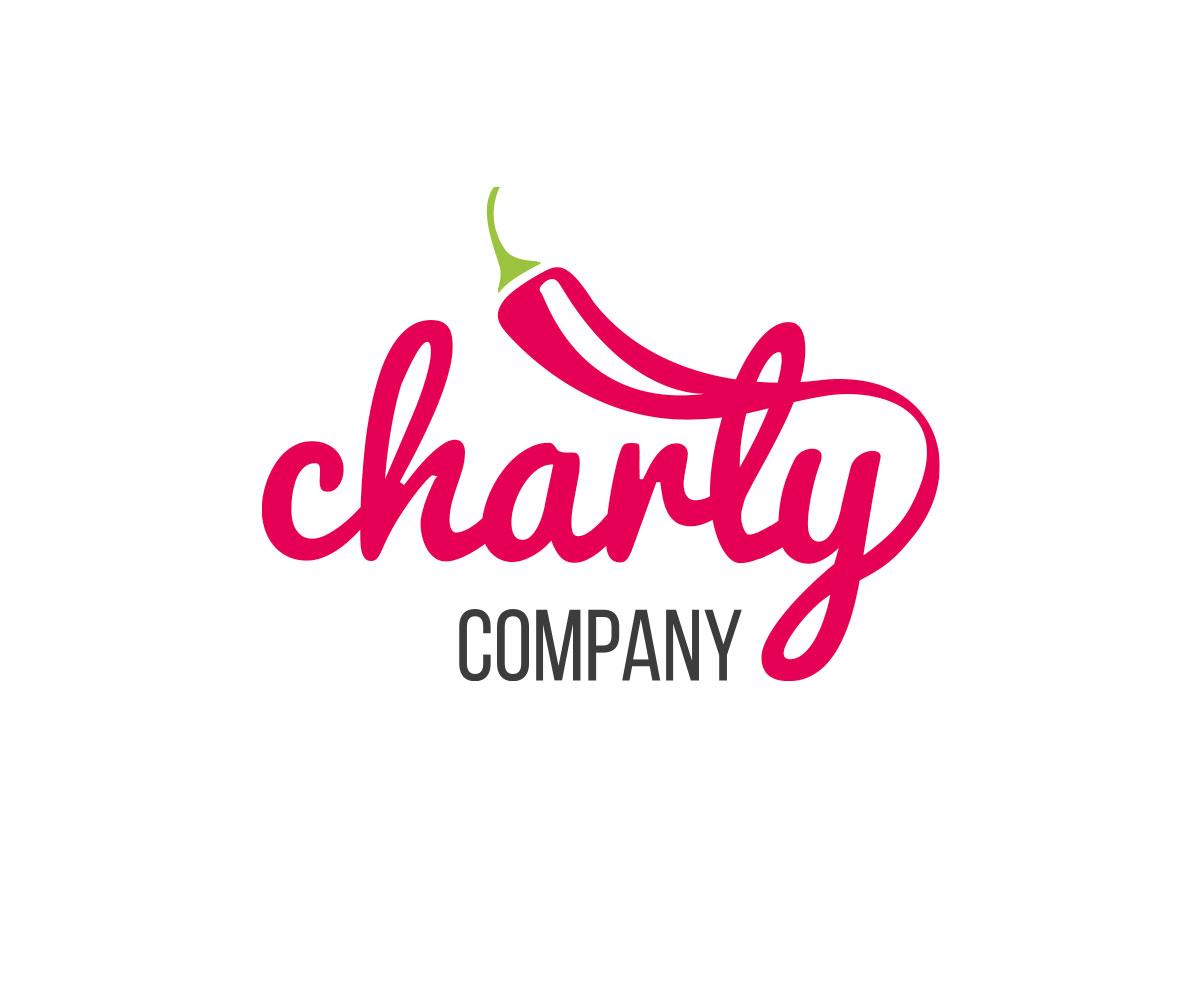 Charly Company