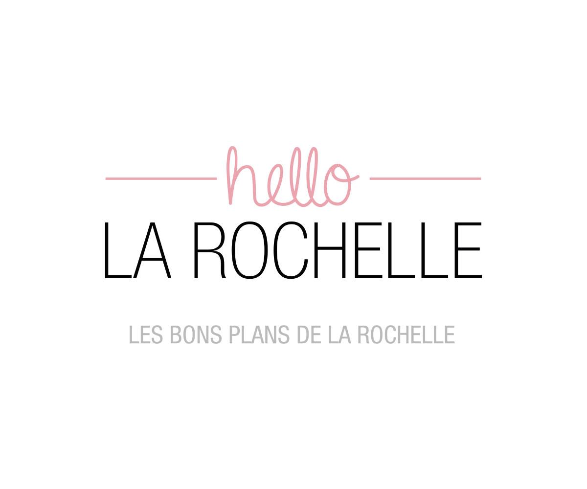 Hello La Rochelle