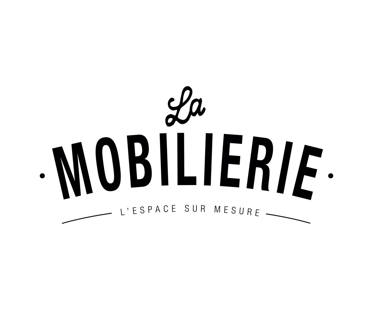 La Mobilierie